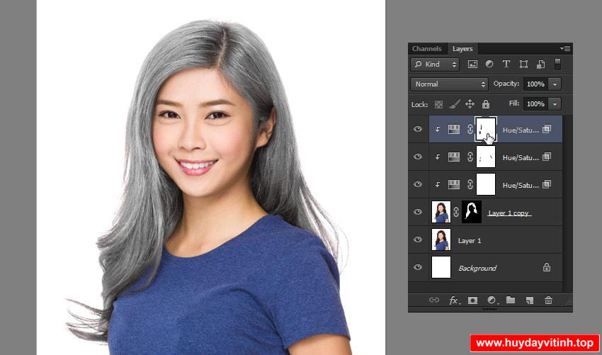 tao-hieu-ung-thay-doi-mau-toc-trong-photoshop-18