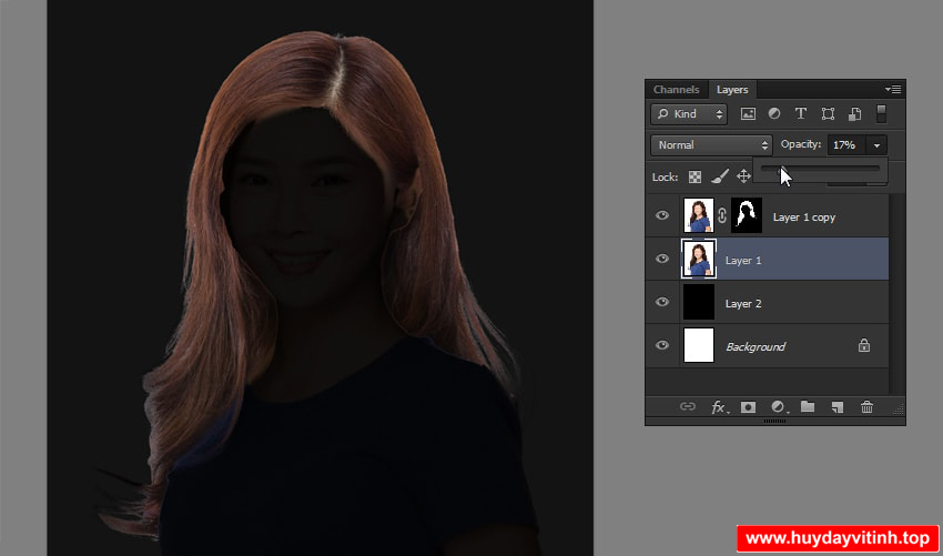 tao-hieu-ung-thay-doi-mau-toc-trong-photoshop-7-1