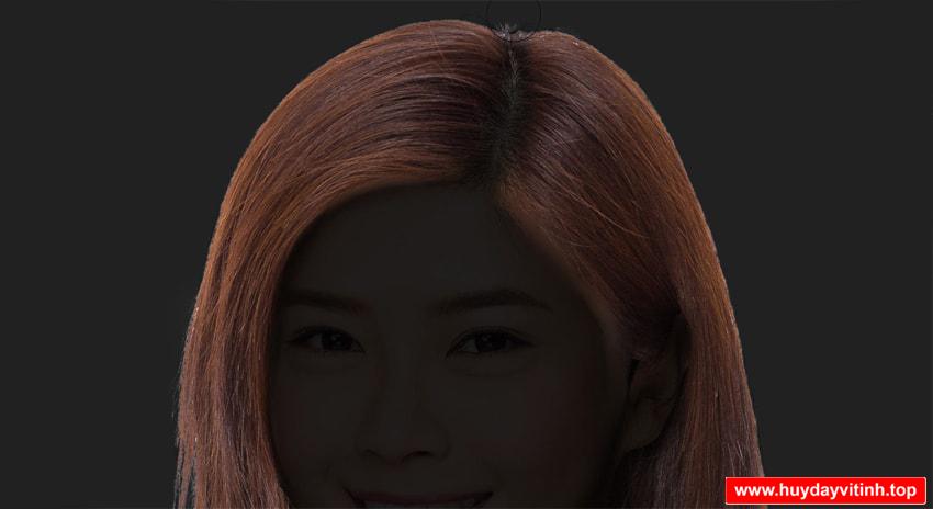 tao-hieu-ung-thay-doi-mau-toc-trong-photoshop-8