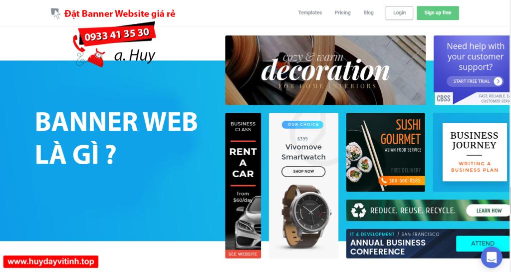 banner-website-la-gi-1