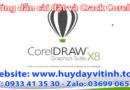 huong-dan-cai-dat-va-crack-corelx8-thanh-cong-100