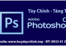 tuy-chinh-tang-toc-photoshop