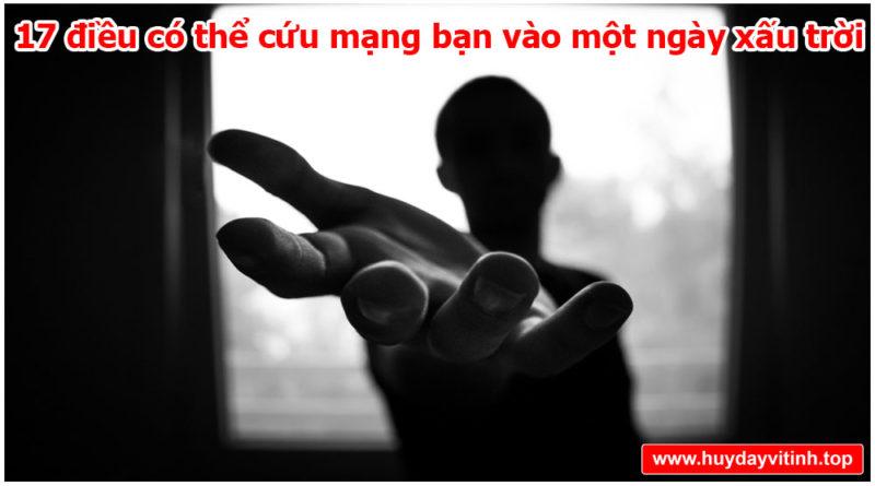 17-dieu-co-the-cuu-ban-trong-mot-ngay-xau-troi-1