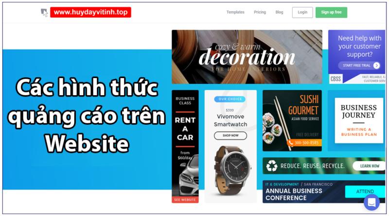 cac-hinh-thuc-quang-cao-tren-website-6