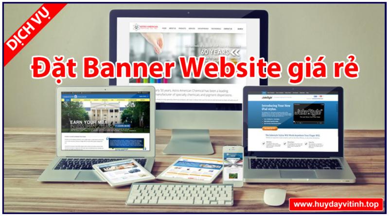 dat-banner-website-gia-re-3