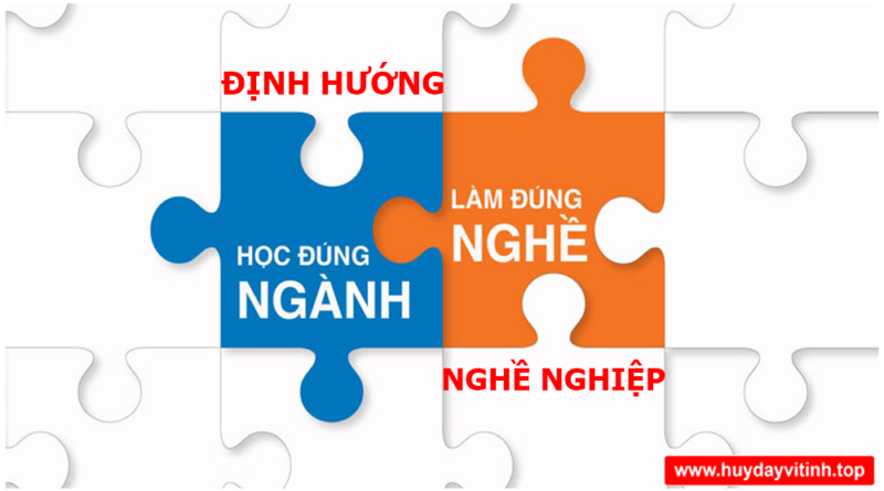 dinh-huong-nghe-nghiep-cho-tuong-lai-3