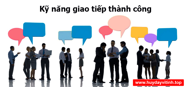 hoc-cach-giao-tiep-thanh-cong-1