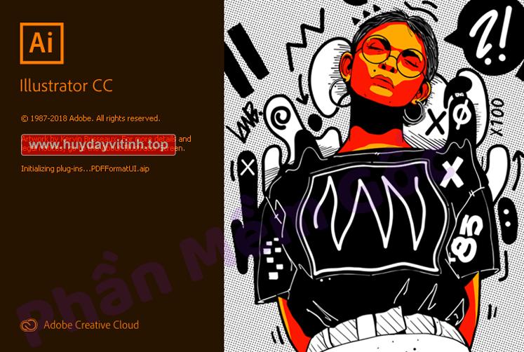 huong-dan-cai-dat-adobe-illustrator-ai-full-crack-thanh-cong-11