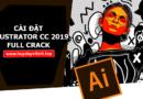 huong-dan-cai-dat-adobe-illustrator-ai-full-crack-thanh-cong-13