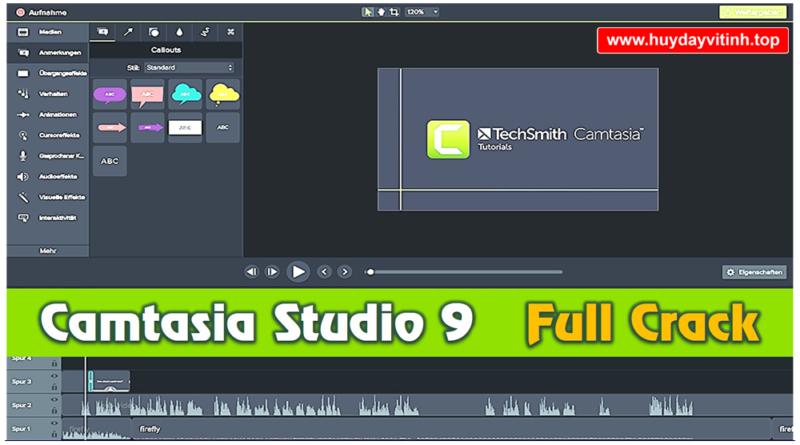 huong-dan-cai-dat-camtasia-studio-9-full-crack-serial-key-tot-nhat-05