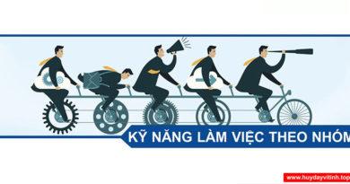 ky-nang-lam-viec-theo-nhom-1
