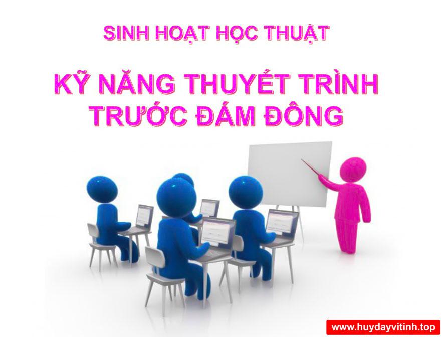 ky-nang-thuyet-trinh-1