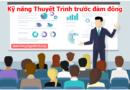 ky-nang-thuyet-trinh-truoc-dam-dong
