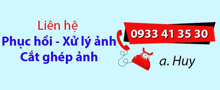 nhan-xu-ly-phuc-che-anh-cu-theo-yeu-cau-1