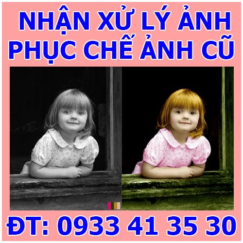 nhan-xu-ly-phuc-che-anh-cu-theo-yeu-cau