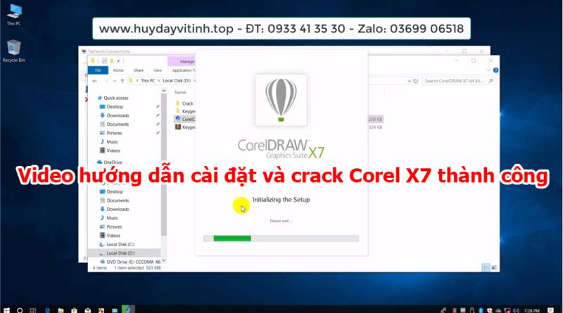 video-huong-dan-cai-dat-corelx7-crack-thanh-cong