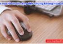 cach-sua-loi-chuot-sang-den-nhung-khong-hoat-dong-01