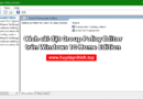 cai-dat-group-policy-editor-cho-window-10-04