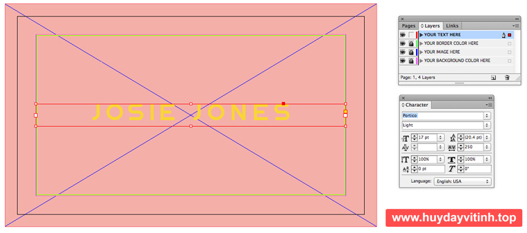 huong-dan-thiet-ke-danh-thiep-tren-indesign-11