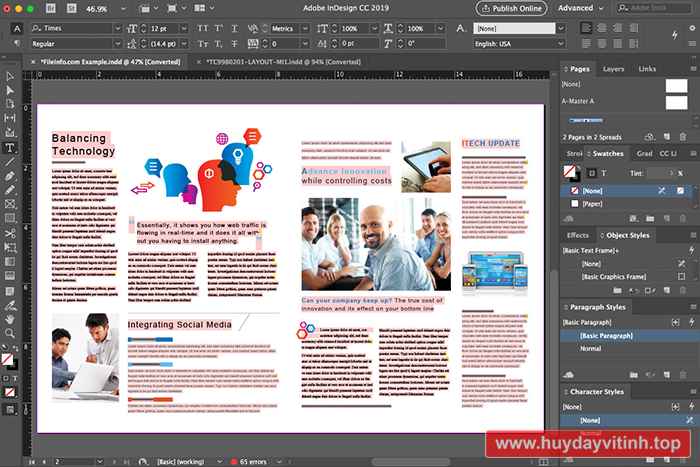 indesign-la-gi-nhiem-vu-phan-mem-indesign-02