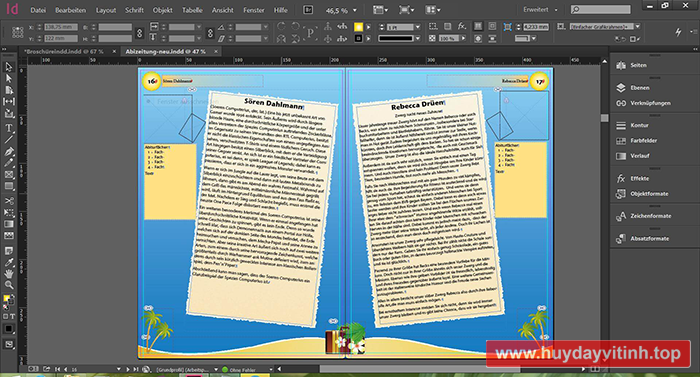 indesign-la-gi-nhiem-vu-phan-mem-indesign-03