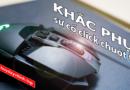 khac-phuc-su-co-click-chuot-trai-tren-window-16