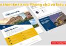 meo-thiet-ke-to-roi-font-chu-kieu-chu-06
