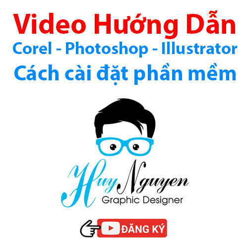 video-huong-dan-corel-photoshop-illustrator