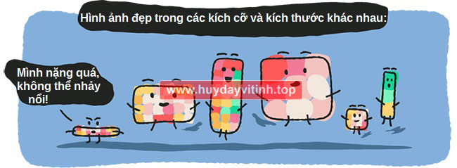 cach-phan-biet-dpi-ppi-do-phan-giai-kich-thuoc-hinh-anh-5