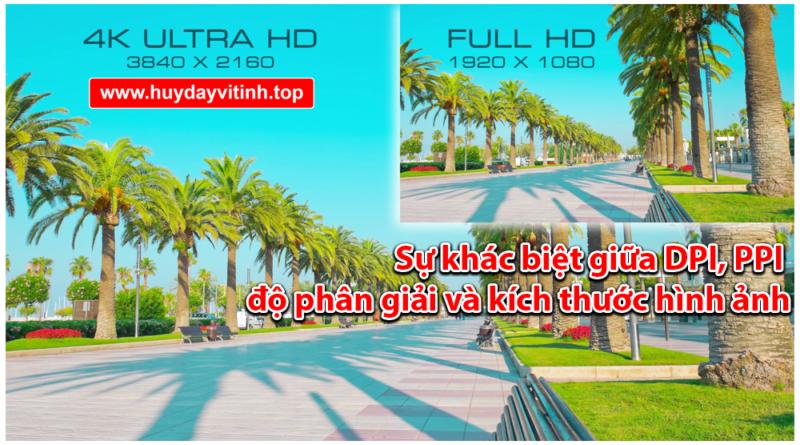cach-phan-biet-dpi-ppi-do-phan-giai-kich-thuoc-hinh-anh-6