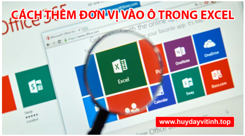 cach-them-don-vi-vao-o-trong-excel-8