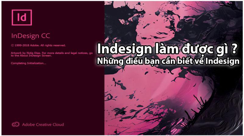 indesign-lam-duoc-gi-nhiem-vu-indesign-01
