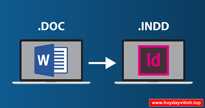 indesign-lam-duoc-gi-nhiem-vu-indesign-02