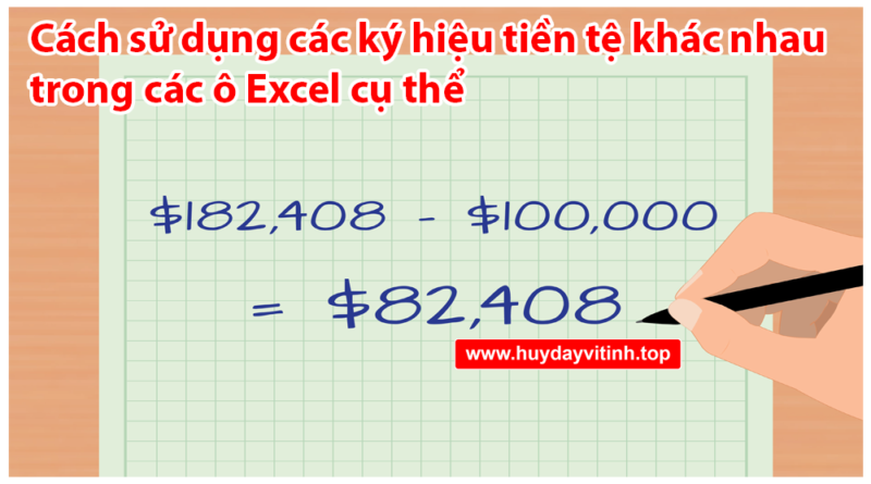 ky-hieu-tien-te-trong-excel-5
