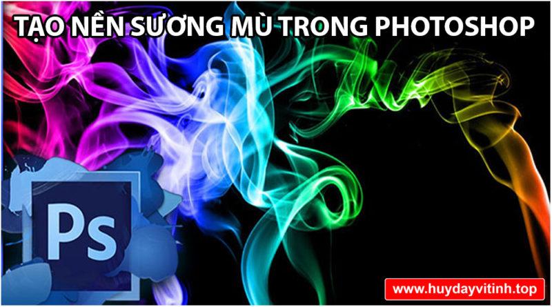 tao-nen-suong-mu-trong-photoshop-08