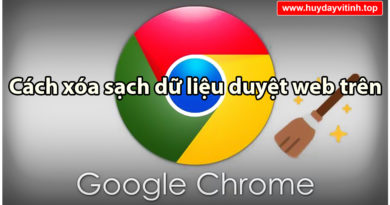 xoa-du-lieu-web-tren-google-chrome-12