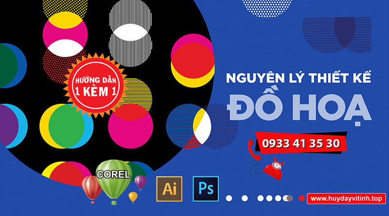 khoa-hoc-thiet-ke-do-hoa-corel-photoshop-illustrator-ai-cap-toc