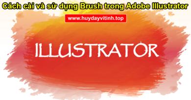 cach-cai-va-su-dung-brush-trong-adobe-illustrator-12
