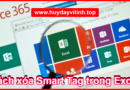 cach-xoa-smart-tag-trong-excel-14