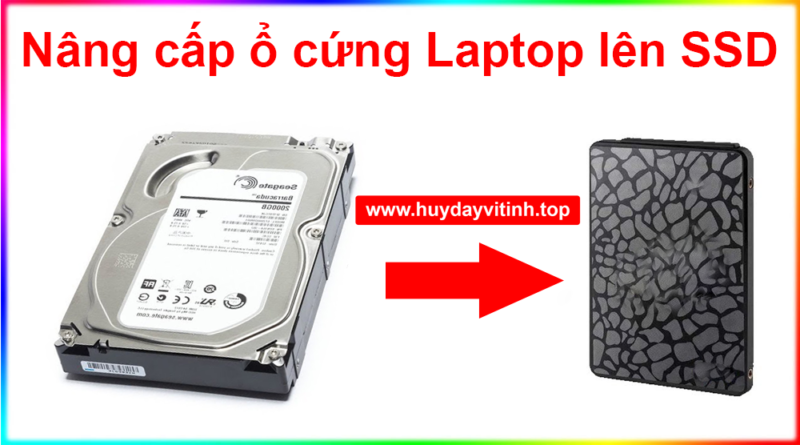 nang-cap-o-cung-laptop-len-ssd-2