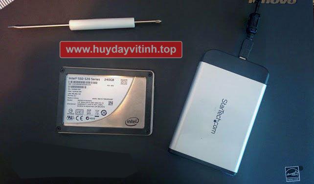 nang-cap-o-cung-laptop-len-ssd-4