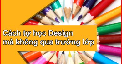 tu-hoc-design-ma-khong-qua-truong-lop-06
