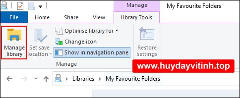 tao-bookmark-shortcut-thu-muc-windows-10-24