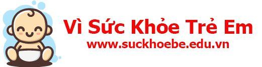 suc-khoe-me-va-be