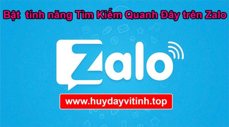 Zalo-bat-tim-quanh-day-8