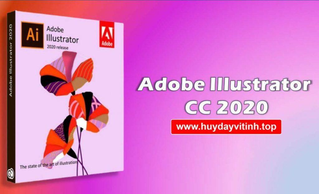 dia-chi-hoc-adobe-illustrator-ai-tu-co-ban-toi-nang-cao-2