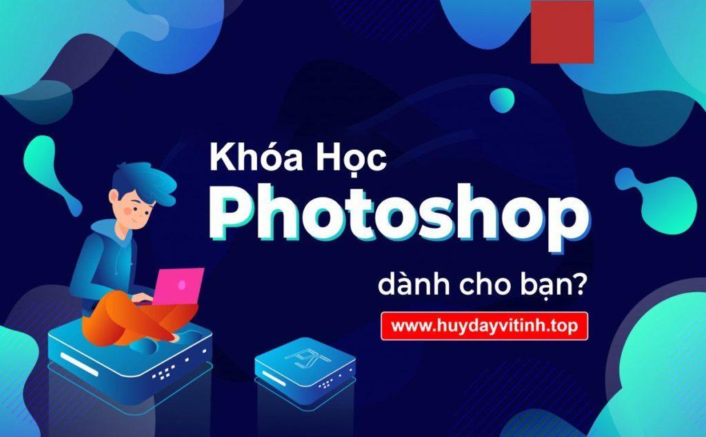 dia-chi-hoc-photoshop-tu-co-ban-toi-nang-cao-1
