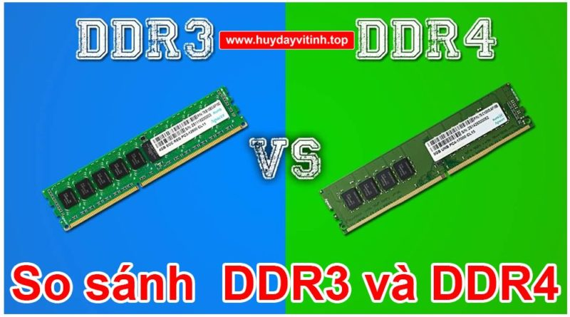 so-sanh-ddr3-va-ddr4-2