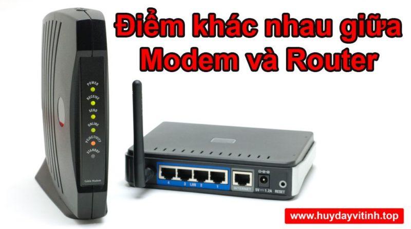 su-khac-nhau-giua-modem-router-07