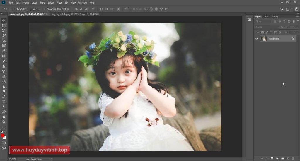 tang-do-phan-giai-hinh-anh-bang-photoshop-07